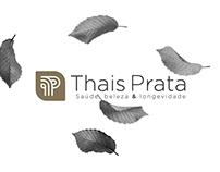 Thais Prata
