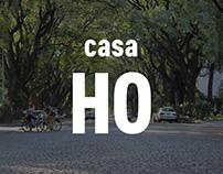 Casa Ho