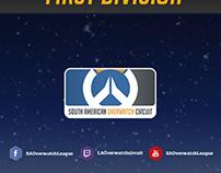 SAOC (South American Overwatch Circuit)