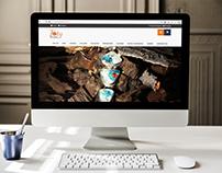 Tienda Online Joyería TotyStore