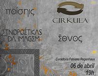 Cirkula-Banner