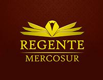 Regente Mercosul