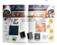Brochure - WM Import and Export