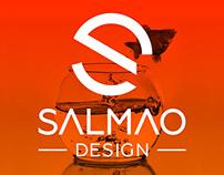 Salmão Design