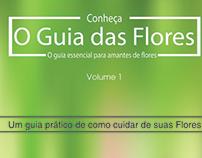 O Guia das Flores