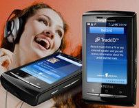 Sony Ericsson Apps for Xperia X10 Mini