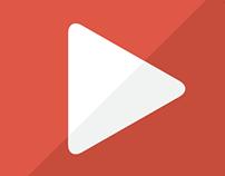 Videos Freelancer