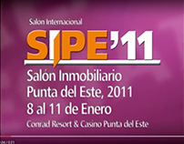 Aviso Sipe 2011