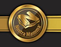 Campanha Natal Nostra Mamma 2012