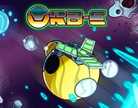 Orb-e