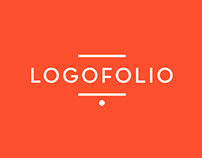 Logofolio 2012 - 2014