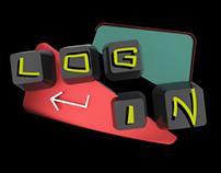 Logos Login