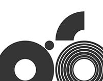 Logotipo Gran Autor