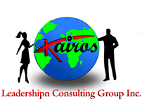 Kairos Leadership Consulting Group Inc