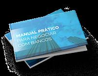 Diseño Editorial Ebook
