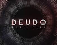 DEUDO - Art Direction / Production Design