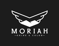 MORIAH