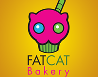 FatCat Bakery