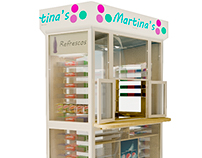 Martina's Design