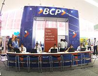 BCP - Feria Inmobiliaria del Perú