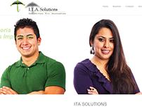www.itasolutionsco.com