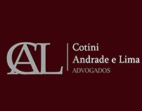 Logo Advogados