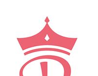 Diseño lmagen - Rainha