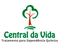 Clínica Central da Vida (Wordpress Responsivo)