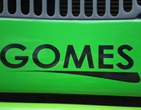 Empresa de Transportes Gomes