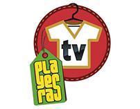 PLAYERAS.TV