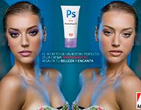 Publicidad Adobe