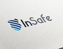 Insafe - Identidade Visual