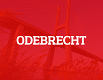 Jobs Odebrecht