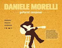 Web Morelli