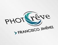 Photoreve