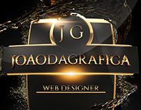 JOAODAGRAFICA - ARTE ONLINE