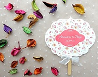 Still Photography - Paper crafts | Papelaria