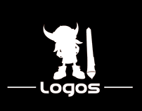 Logos Eric Mendez