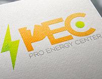 PEC - Pro Energy Center