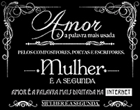 All Type MULHER