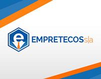 Empretecos S/A