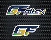 GFallen Design