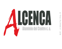 Web site - Alcenca