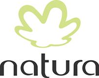 Natura: el aporte sustentable de las grandes marcas