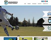 Asociación Argentina de Footgolf