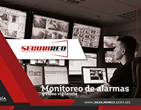 Portafolio Segurired LTDA