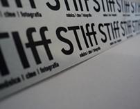 Revista Stiff