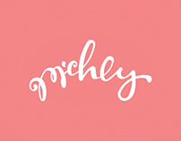 Michely Abe | Marca Pessoal