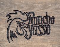 Rancho Yasso