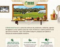 Rede Brasil Rural